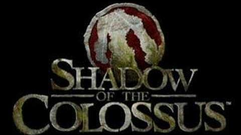 The Opened Way ~Battle with the Colossus~