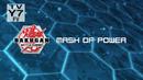 Battle Planet - 10 (1) - English