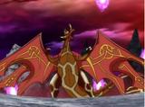 Super Dragonoid