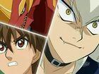 Bakugan Mechtanium Surge Episode 3 2 2 360p 0005
