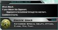 ElectricShockEffect