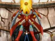 Titanium dragonoid29