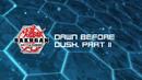 Battle Planet - 13 (2) - English