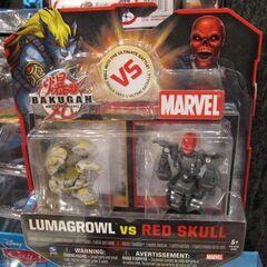 Lumagrowl versus <a href=