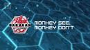 Battle Planet - 02 (2) - English