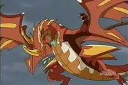 401px-Neo dragonoid 2