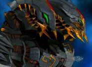 Titan dreadeon29