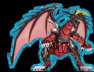Pyrus ViperHelios