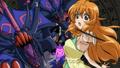Bakugan Alice 2
