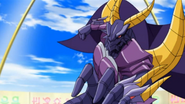 400px-Percival about to punch a bakugan