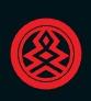 Bakugan New Pyrus symbol