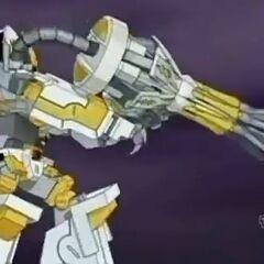 Battle Arm <a href=