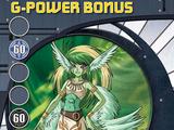 G-Power Bonus