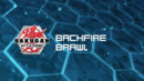 Battle Planet - 24 (2) - English