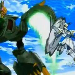 Wolfurio versus <a href=