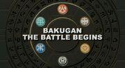 Battle Brawlers - 01 - English