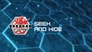 Battle Planet - 31 (1) - English