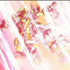 Mechtavius being destroyed by <a href=