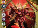 Krakix (Card)