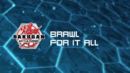 Battle Planet - 22 (2) - English