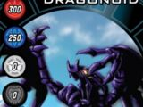 Dragonoid (BA043)