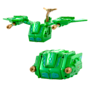 250px-BG Swayther
