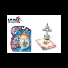 Japanese booster pack, Mega Nemus