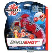 BakuShot