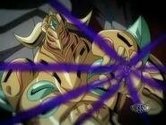 Bakugan Mechtanium Surge Episode 1 1 2 360p 0019