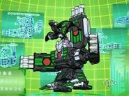 Doomtronic1