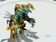 Titan dreadeon19