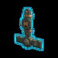 Copper Bombaplode