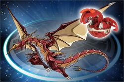Delta dragonoid (2)