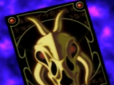 Doom Karte