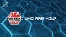 Battle Planet - 38 (2) - English