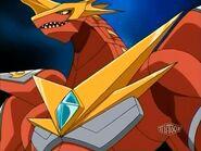 Fusion dragonoid2