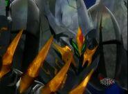 Titan dreadeon5