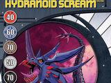 Hydranoid Scream