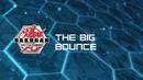 Battle Planet - 25 (2) - English