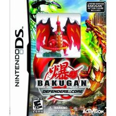 The Nintendo DS Collector's Edition cover