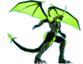 Darkus HelixDragonoid