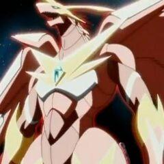 Pyrus <a href=