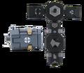 BN Bombaplode-300x262