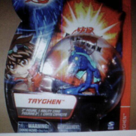 Tayghen <a href=