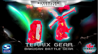 Terrix Gear