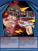 Gauntlet Blast! (NA)