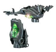 Riptor Battle Gear