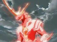 Titanium dragonoid38