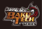 Bakutech-banner