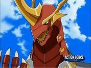 Titanium Dragonoid (7)